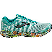 Brooks Women's Revel 3 Getaway Running Shoes