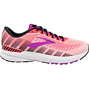 af383ef7b8a Product Image · Brooks Women s Ravenna 10 Running Shoes
