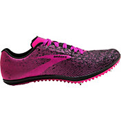 Brooks Women's Mach 19 Cross Country Shoes