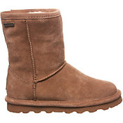 BEARPAW Kids' Helen 200g Winter Boots