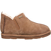 BEARPAW Men's Grayson Slippers