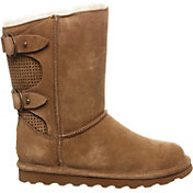 BEARPAW Women's Clara Winter Boots