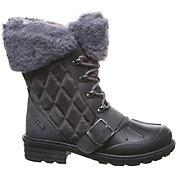 BEARPAW Women's Delta 200g Winter Boots