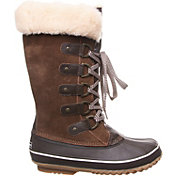 BEARPAW Women's Denali 200g Waterproof Winter Boots