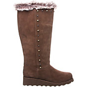 BEARPAW Women's Dorothy Winter Boots