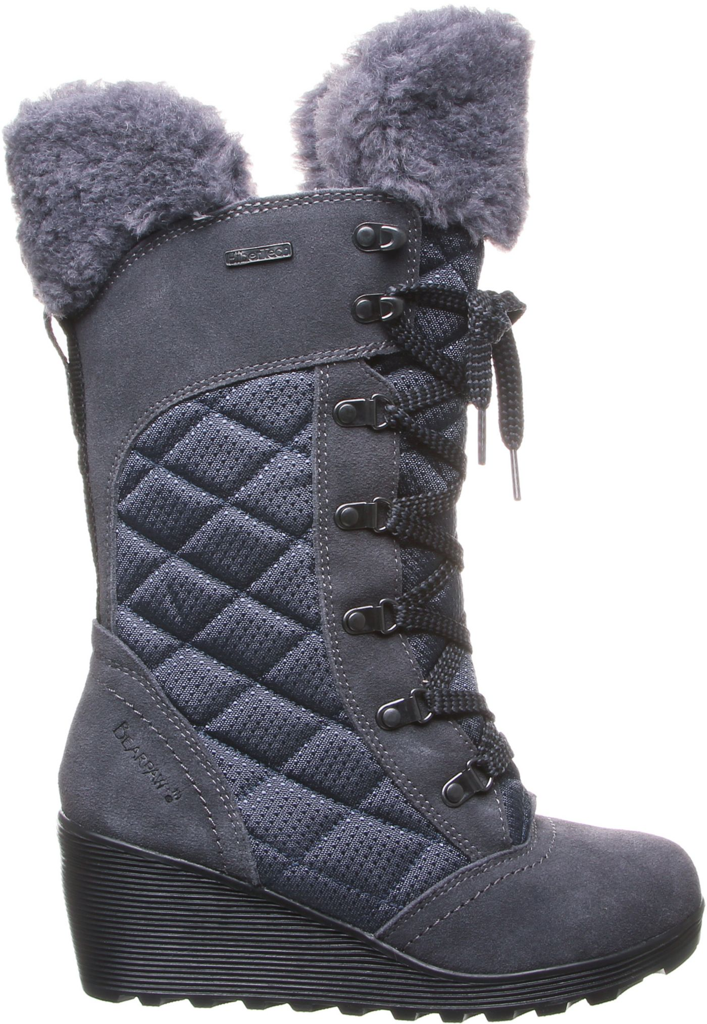 BEARPAW Women's Destiny 200g Winter Boots