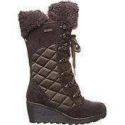 BEARPAW Women's Destiny 200g Winter Boots