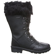 BEARPAW Women's Dawn 200g Winter Boots