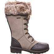 BEARPAW Women's Dawn 200g Winter Boots