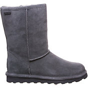 BEARPAW Women's Helen 200g Winter Boots
