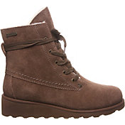 BEARPAW Women's Harmony 200g Winter Boots