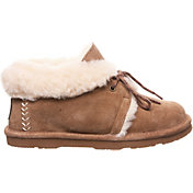 BEARPAW Women's Juliette Winter Boots