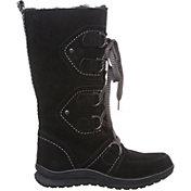 BEARPAW Women's Justice Winter Boots