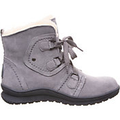 BEARPAW Women's Justine Winter Boots