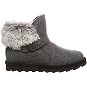 BEARPAW Women's Koko Winter Boots