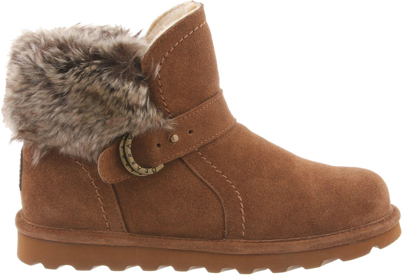 BEARPAW Women's Koko Winter Boots