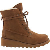 BEARPAW Women's Krista Winter Boots