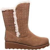 BEARPAW Women's Lillian Winter Boots