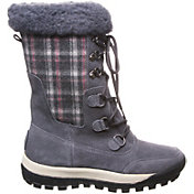 BEARPAW Women's Lotus Winter Boots