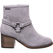 BEARPAW Women's Mica Winter Boots