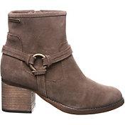BEARPAW Women's Mica Winter Boots
