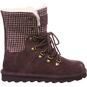 BEARPAW Women's Maria Winter Boots