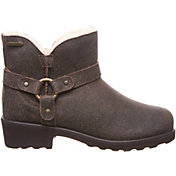 BEARPAW Women's Anna Winter Boots