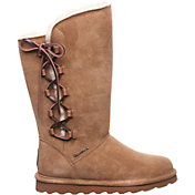 BEARPAW Women's Rita Winter Boots