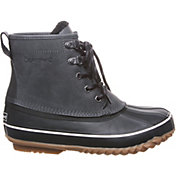 BEARPAW Women's Estelle 200g Waterproof Winter Boots