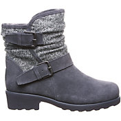 BEARPAW Women's Avery Winter Boots