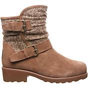 BEARPAW Women's Avery Winter Boots