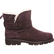 BEARPAW Women's Wellston Winter Boots
