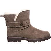 BEARPAW Women's Wellston Winter Boots