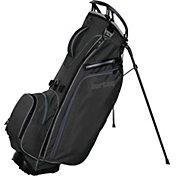 Burton CSX Stand Golf Bag