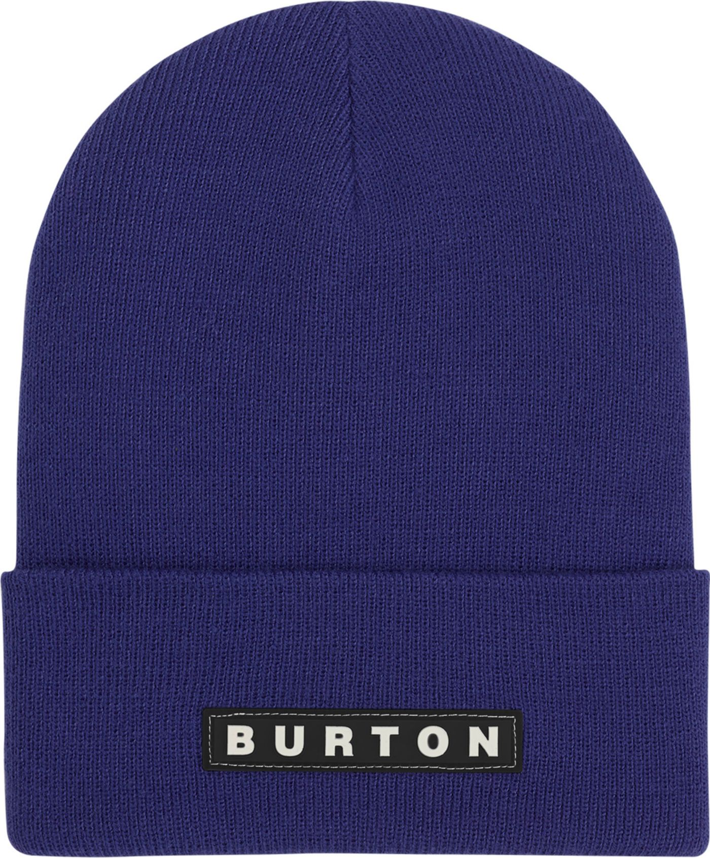 Burton Men's All 80 Beanie