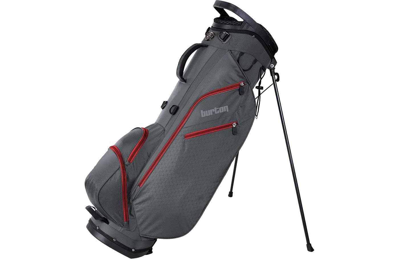 Burton ULT Stand Golf Bag
