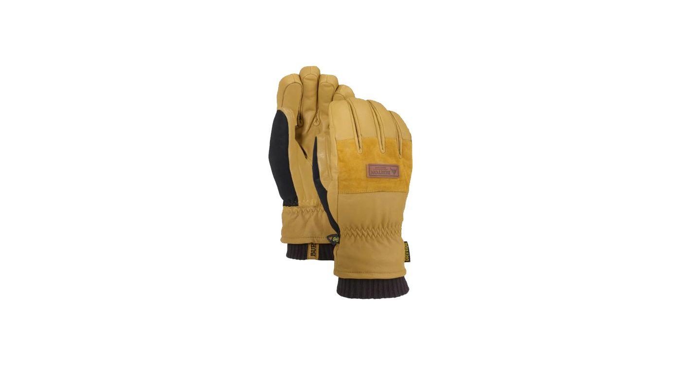 Burton Men's Free Range Gloves