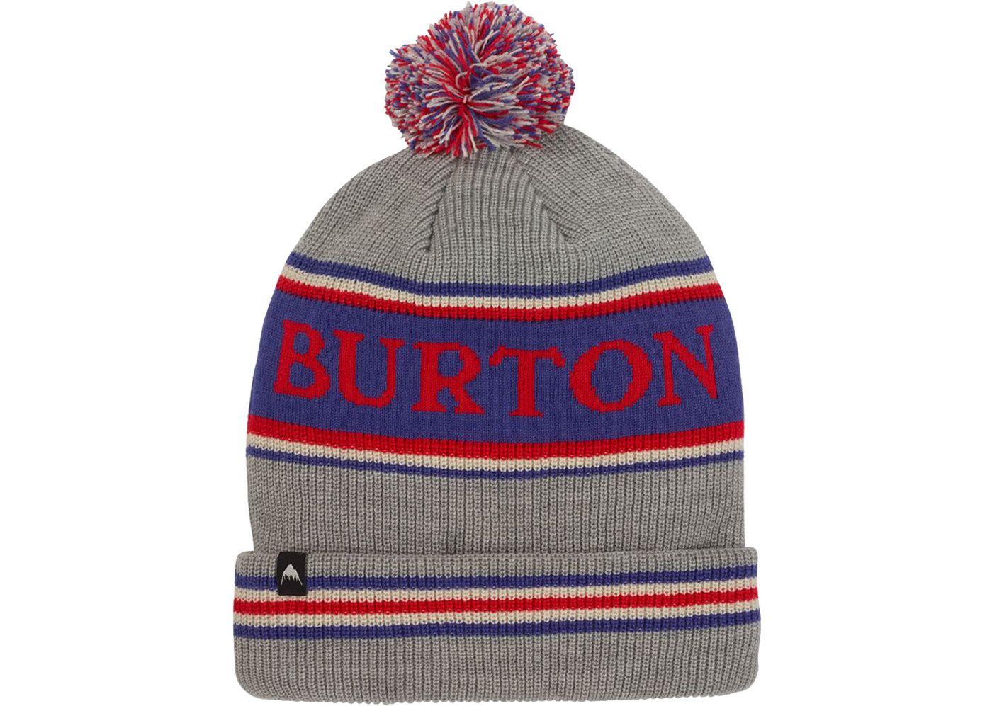 Burton Trope Beanie