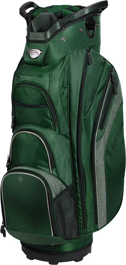 Burton XLT Cart Golf Bag, Men's, Size: One size
