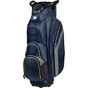 Burton XLT Cart Golf Bag