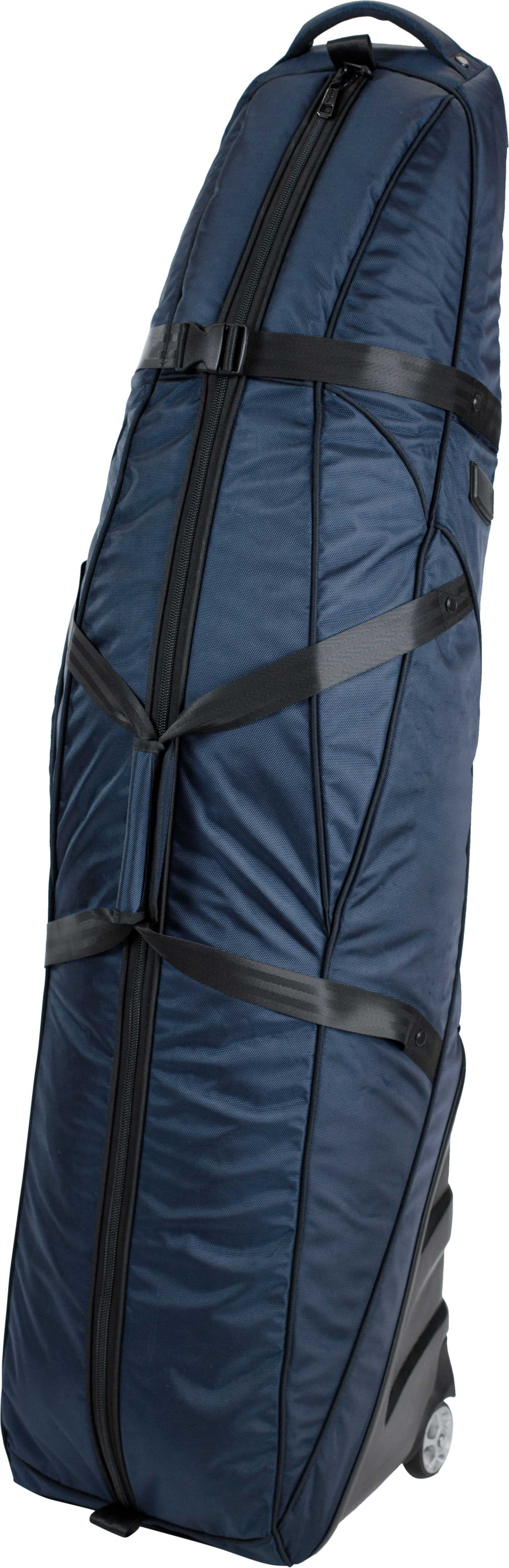 Burton X2 Travel Cover