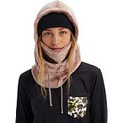 Burton Women's Cora Hood