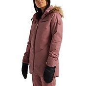 Burton Women's Lelah Winter Jacket