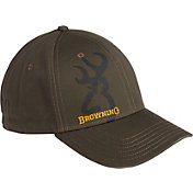 Browning Men's Big Buck Hat