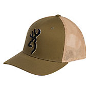Browning Men's Bloodline Loden Hat