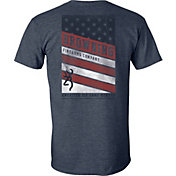 Browning Men's American Big Game Hunter T-Shirt