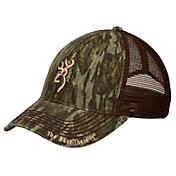 Browning Men's Bozeman Hat