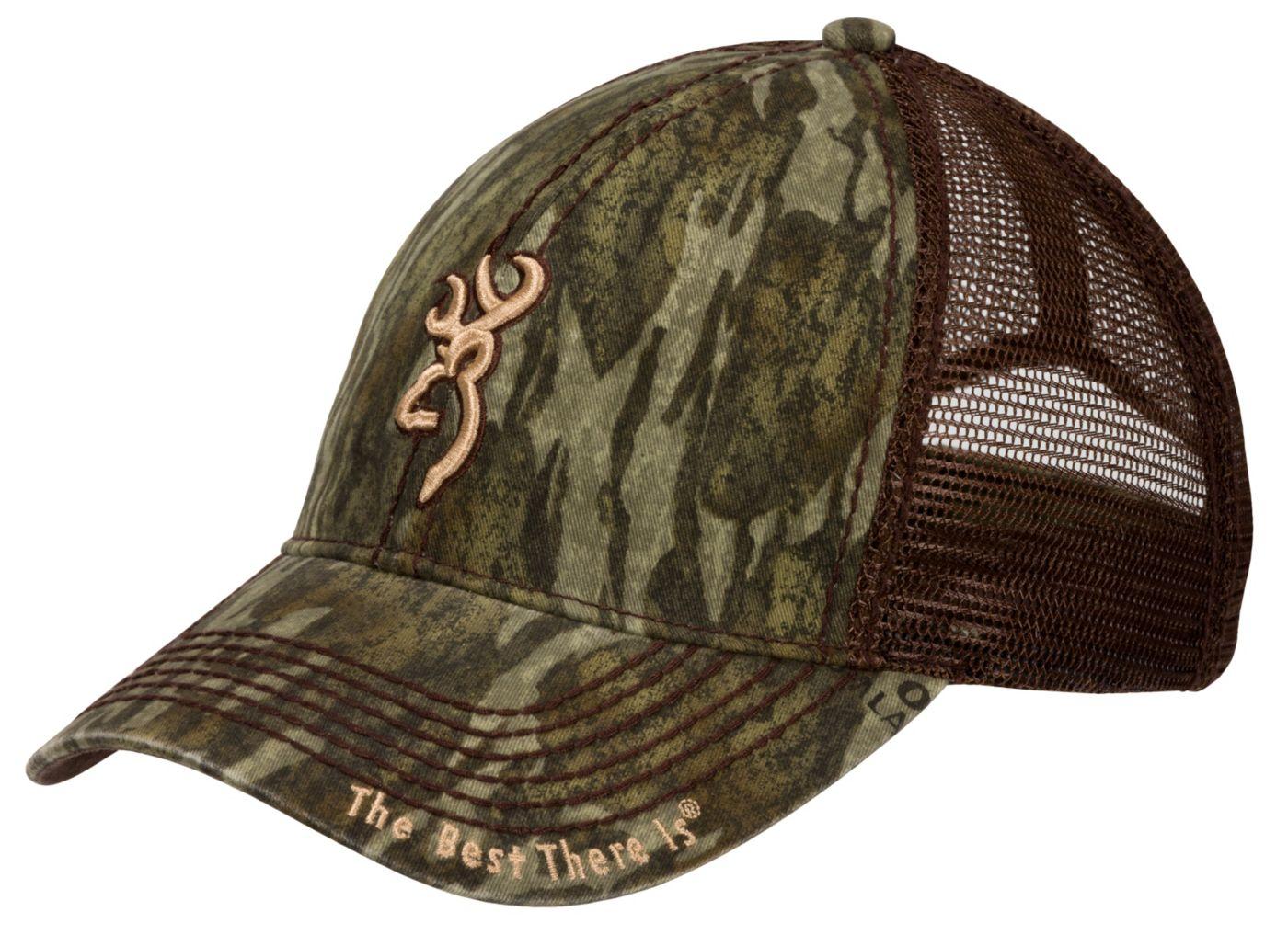 Browning Men's Bozeman Hat