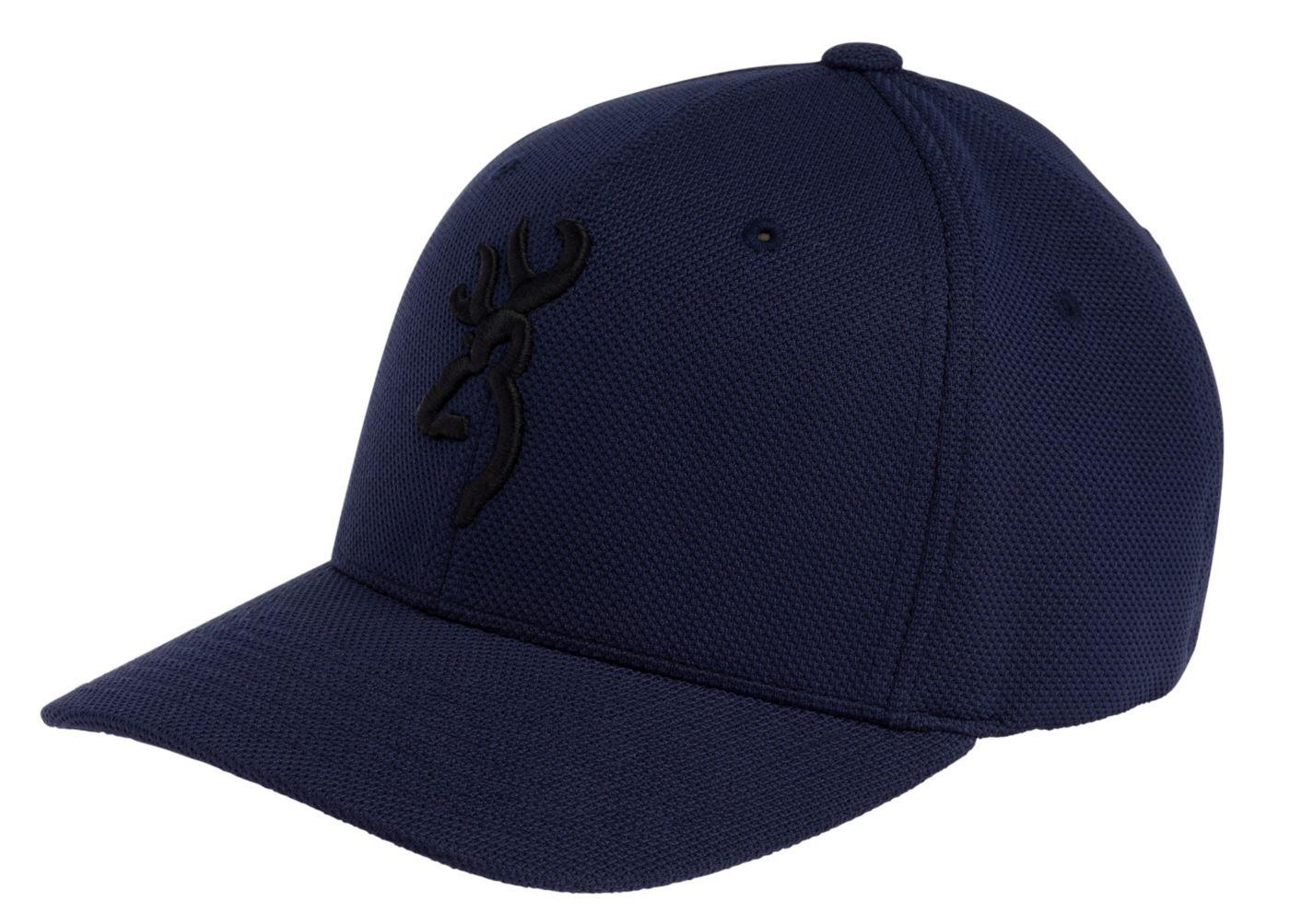Browning Men's Coronado Hat