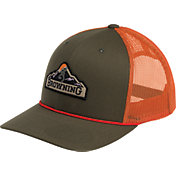 Browning Men's Mountain Patch Hat